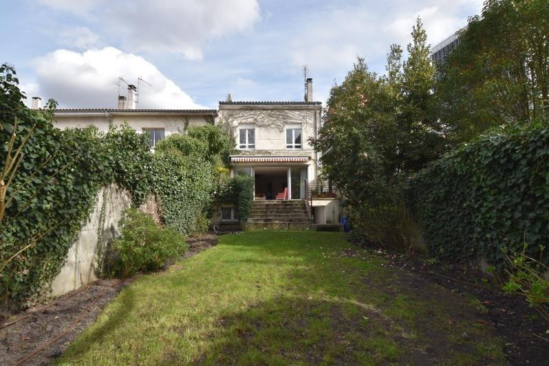 Deluxe sale house / villa Bordeaux 895000€ - Picture 2