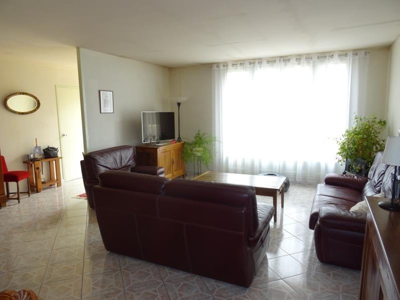 Sale house / villa St andre les vergers 212000€ - Picture 4