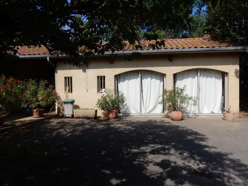 Verkauf von luxusobjekt haus Roussillon 599000€ - Fotografie 16