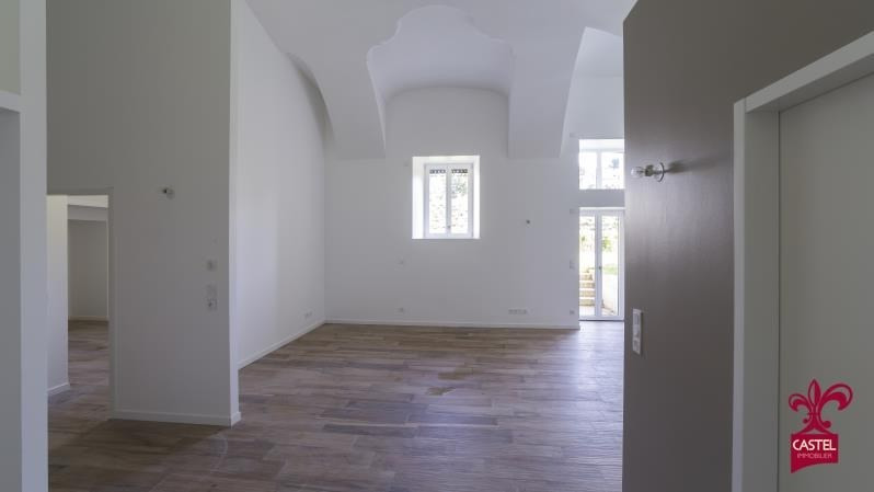 Vente appartement Chambery 290000€ - Photo 1
