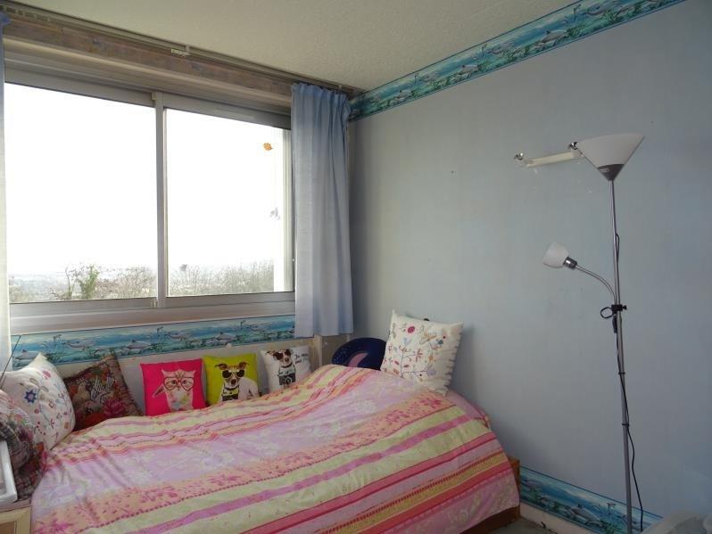 Venta  apartamento Marly le roi 187000€ - Fotografía 5