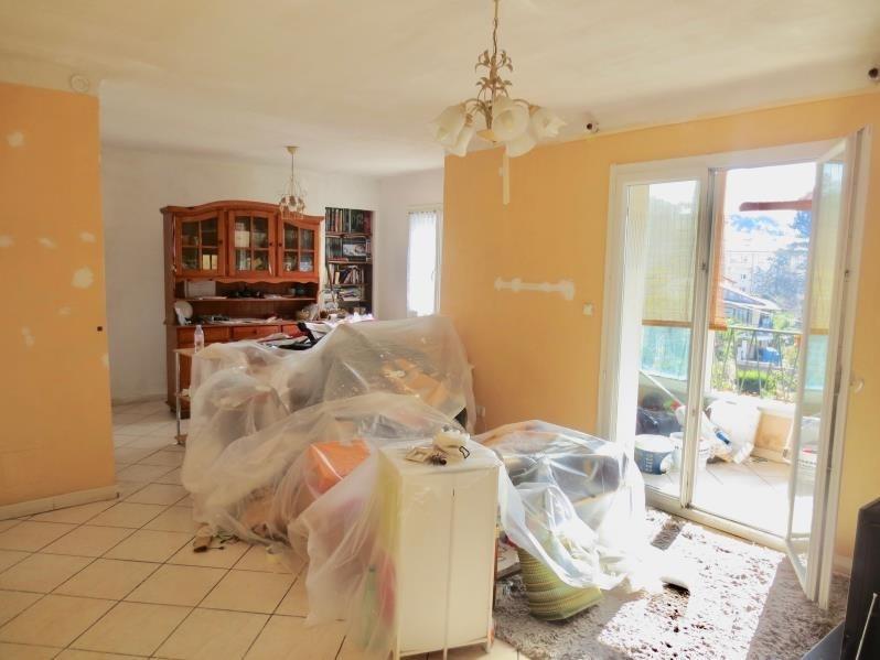 Sale apartment Montpellier 178000€ - Picture 9