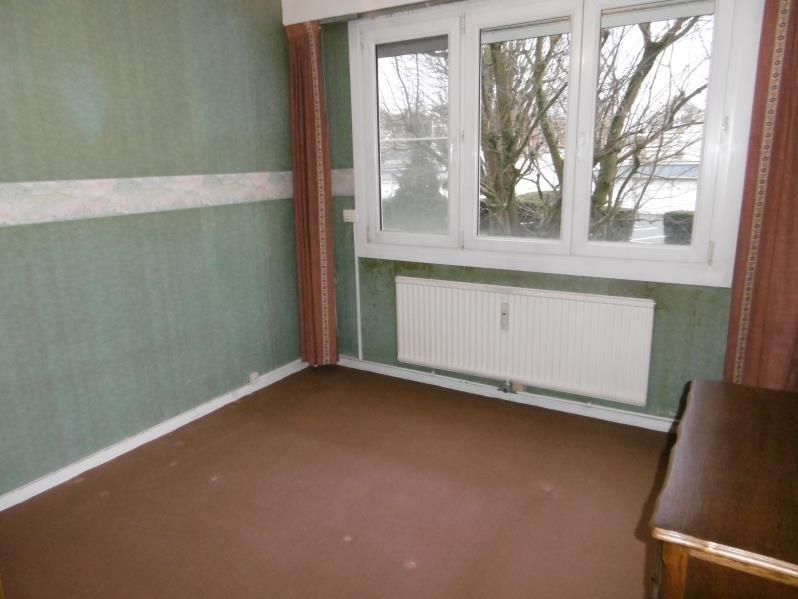 Vente appartement Douai 98000€ - Photo 4