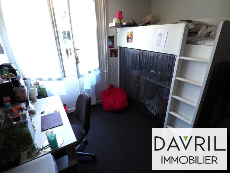 Vente appartement Andresy 224 619€ - Photo 6