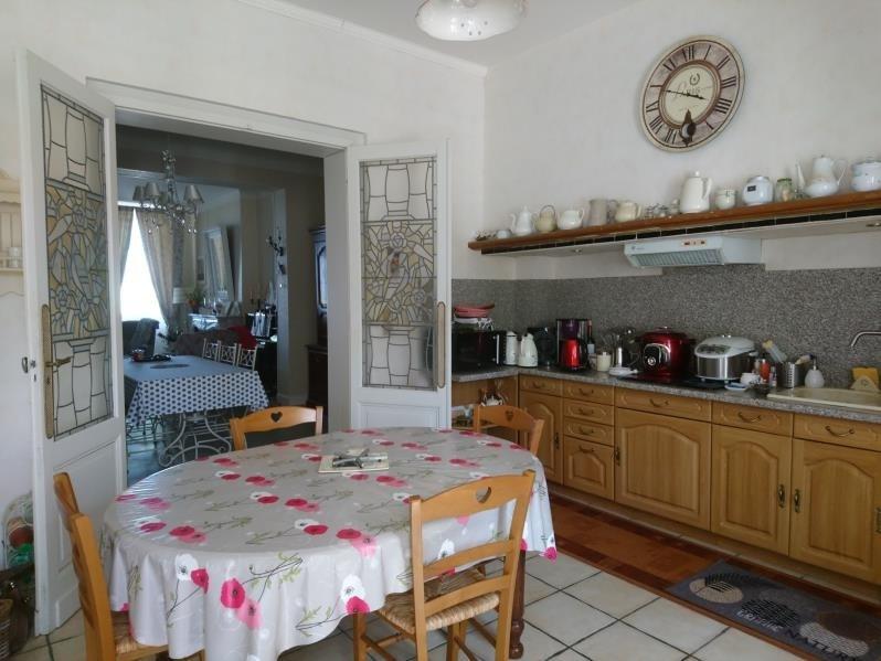 Sale house / villa Pauillac 478400€ - Picture 5