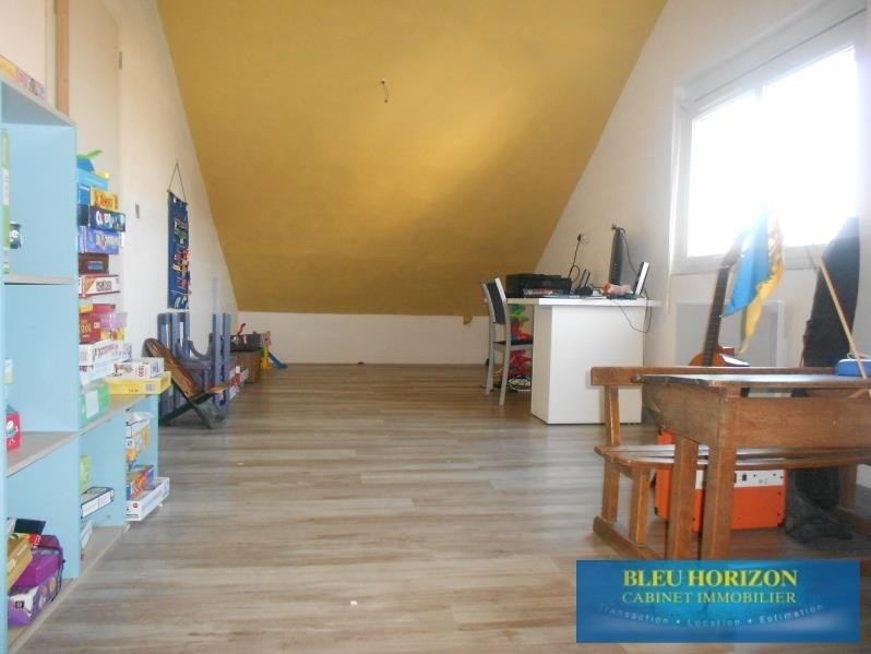 Vente maison / villa Rouans 309 750€ - Photo 8