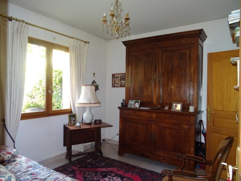 Verkauf haus Marly le roi 850000€ - Fotografie 5