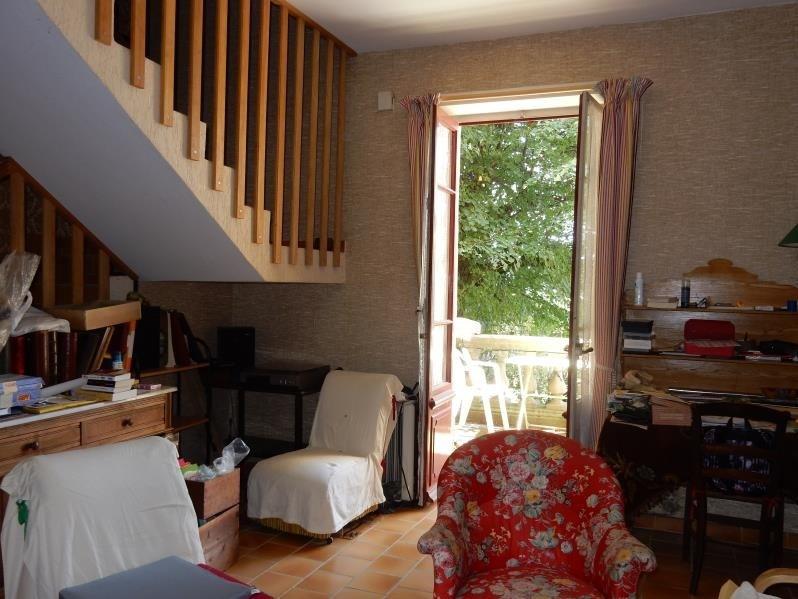 Vendita casa Serezin du rhone 399000€ - Fotografia 7
