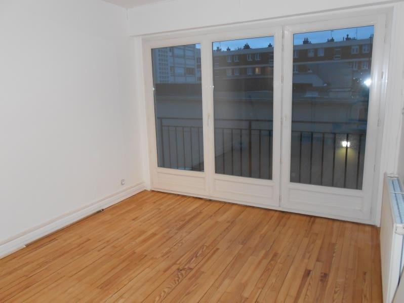 Location appartement Le havre 710€ CC - Photo 2