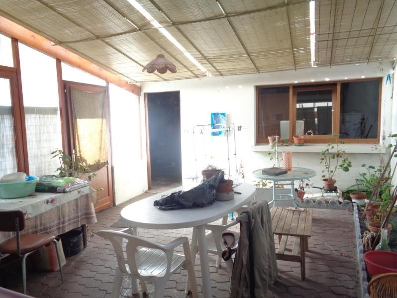 Vente maison / villa La mothe st heray 44000€ - Photo 5