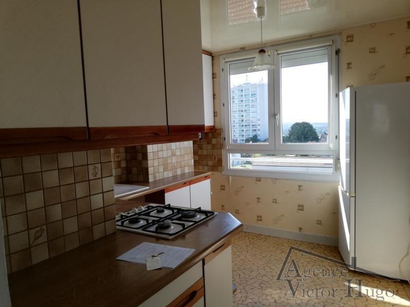 Location appartement Rueil malmaison 1020€ CC - Photo 6