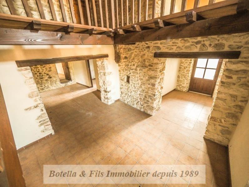 Vente maison / villa Uzes 345000€ - Photo 7