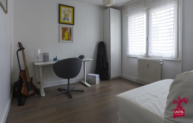 Vente appartement Chambery 219 000€ - Photo 6