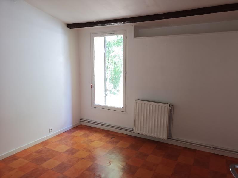 Sale apartment Boissy l'aillerie 279000€ - Picture 5