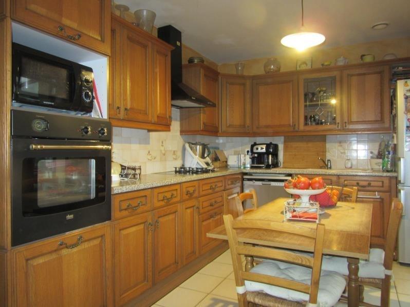 Vente maison / villa Janville sur juine 399000€ - Photo 5