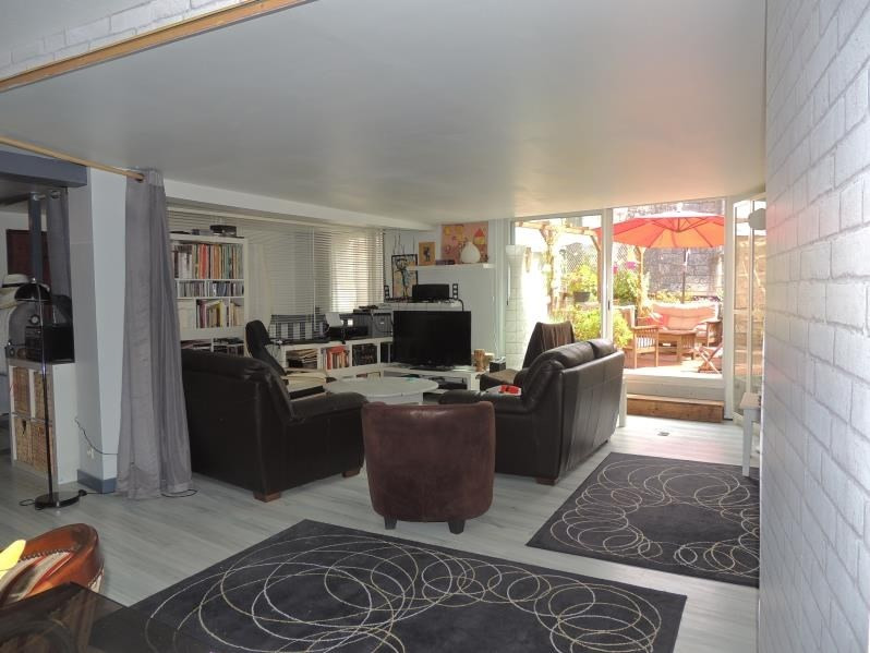 Sale apartment St pierre d'oleron 287 375€ - Picture 1