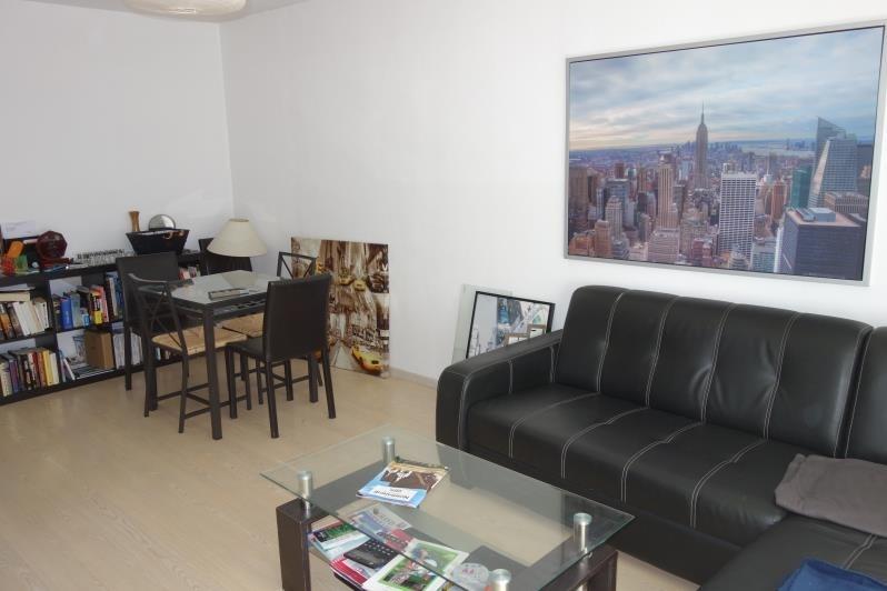 Vendita appartamento Caen 139900€ - Fotografia 3