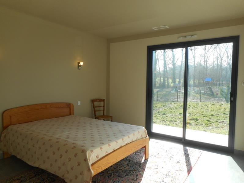 Vente de prestige maison / villa Albi 350000€ - Photo 3