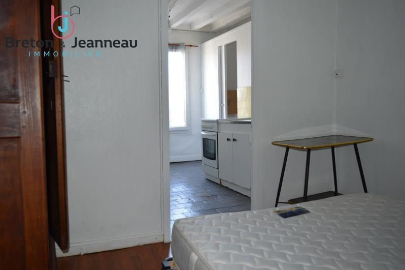 Sale building Laval 208000€ - Picture 2