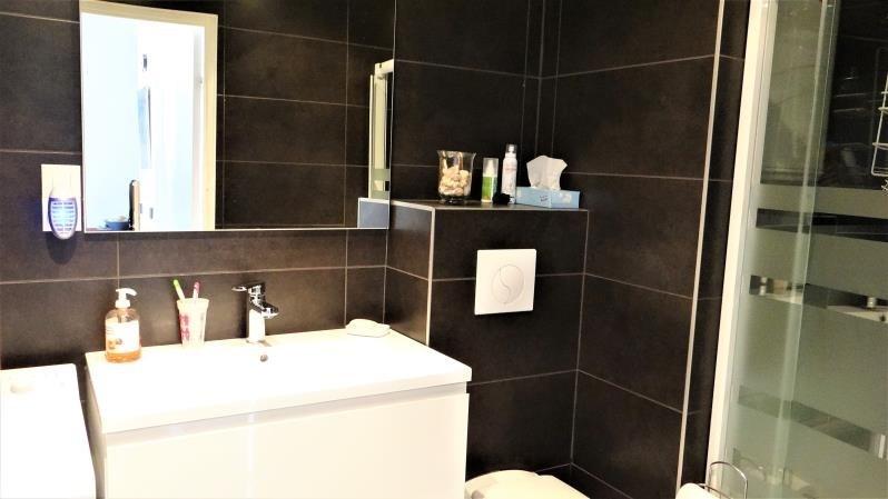 Produit d'investissement appartement Cavalaire 142000€ - Photo 5