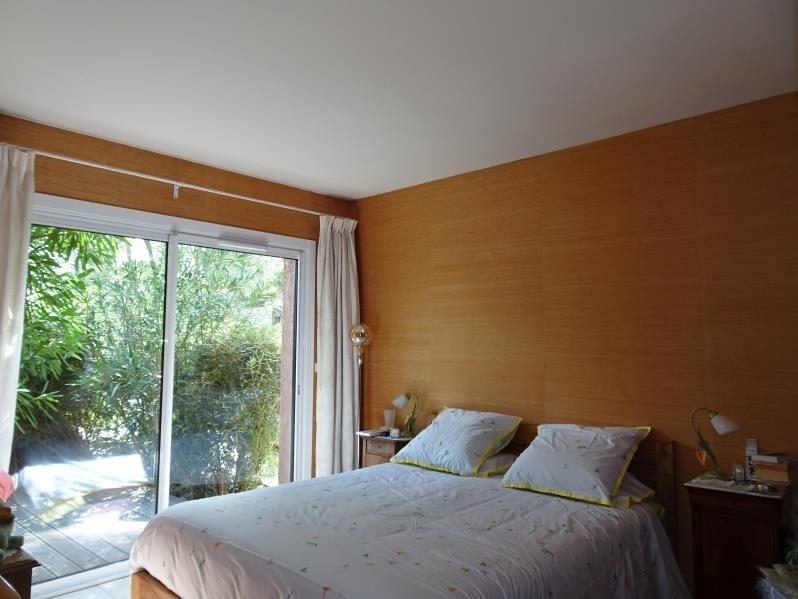 Vente de prestige maison / villa Vigoulet auzil 956800€ - Photo 7