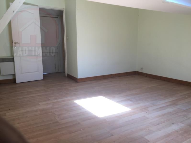 Sale apartment Bergerac 65000€ - Picture 2