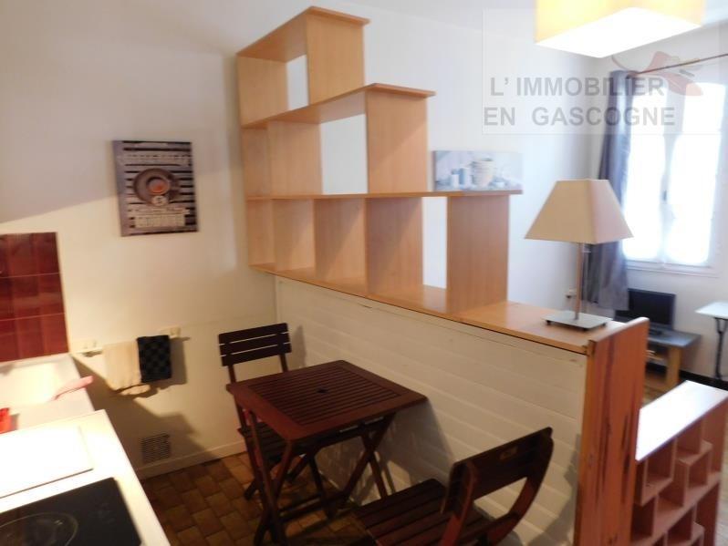 Location appartement Auch 320€ CC - Photo 5