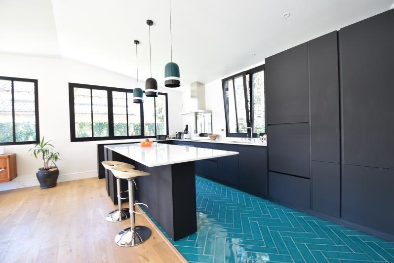 Vente de prestige maison / villa Bordeaux 1780000€ - Photo 9
