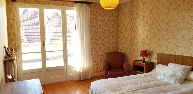 Vente maison / villa Proche st martin du fresne 200000€ - Photo 14
