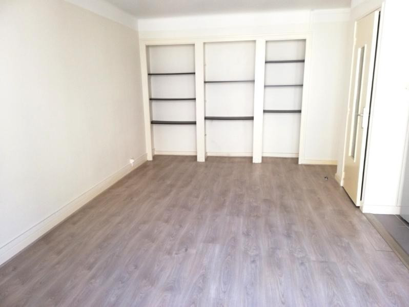Location appartement Valence 563€ CC - Photo 3