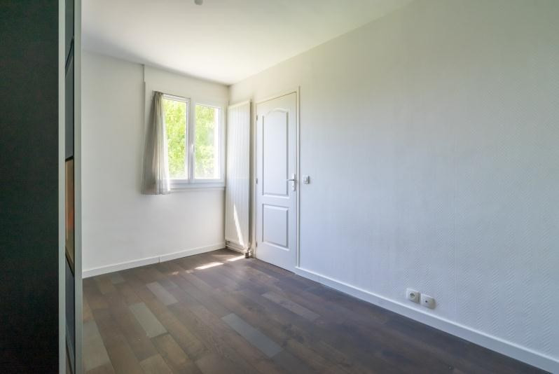 Vente appartement Le raincy 210000€ - Photo 9