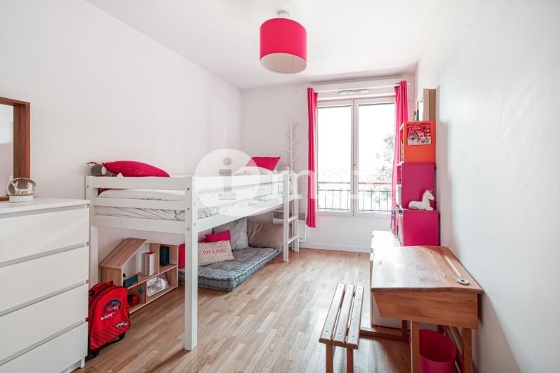 Vente appartement Colombes 599 000€ - Photo 6