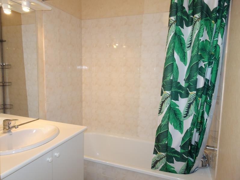 Venta  apartamento Aussonne 143100€ - Fotografía 6