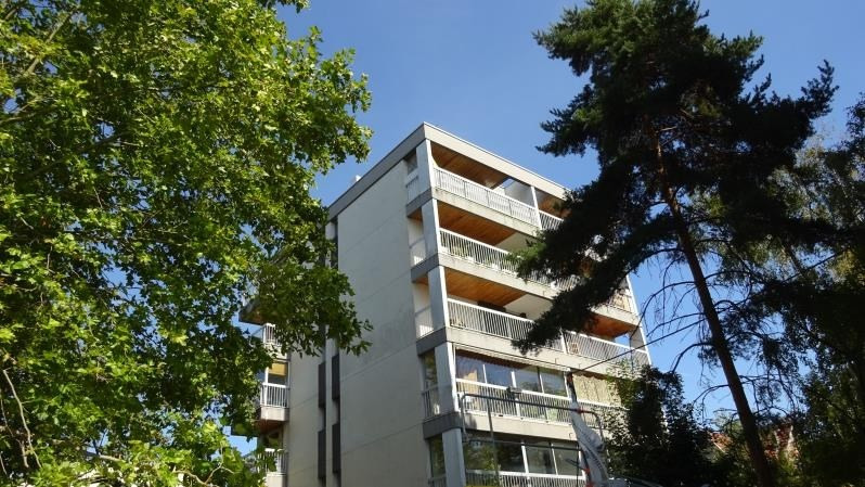 Vente appartement Le peq 128 000€ - Photo 1