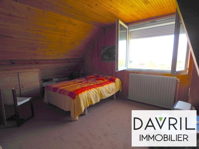 Revenda casa Andresy 430000€ - Fotografia 9