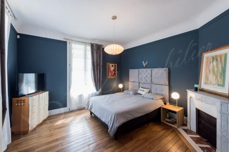 Vente de prestige maison / villa Chantilly 785000€ - Photo 7