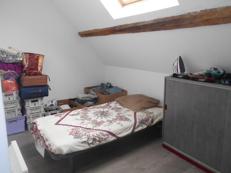 Sale apartment Les echelles 60000€ - Picture 4