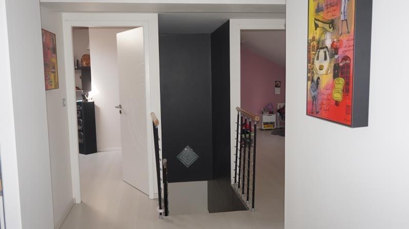 Immobile residenziali di prestigio appartamento Vienne 312000€ - Fotografia 9