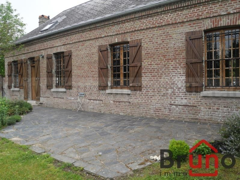 Vente maison / villa Favieres 388 000€ - Photo 3