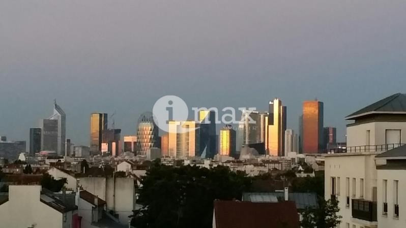 Vente appartement Colombes 540 000€ - Photo 8