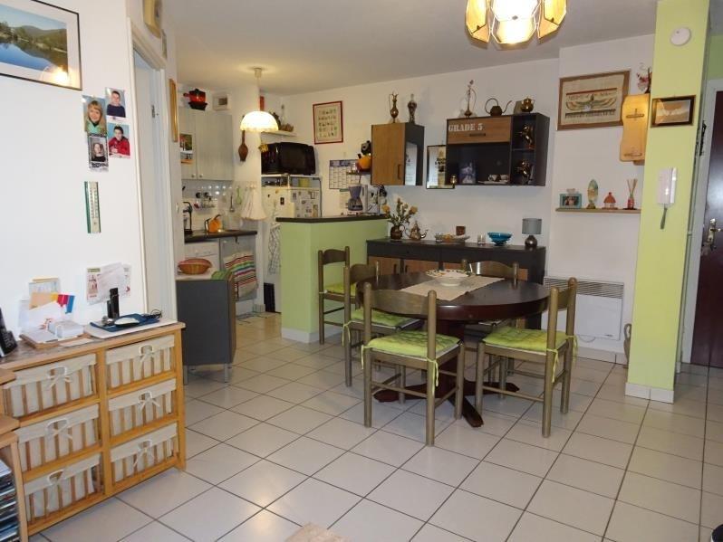 Sale apartment Toulouse 149800€ - Picture 3