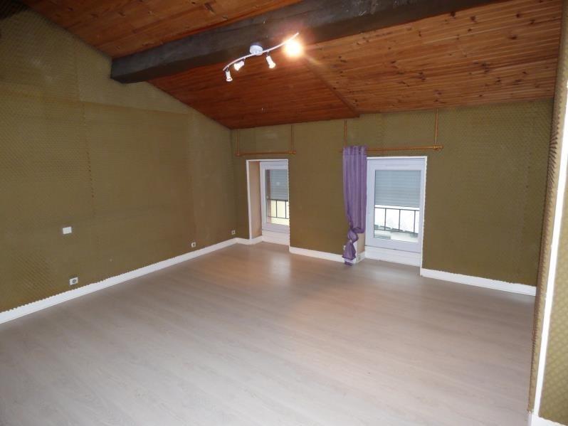 Sale house / villa Aussillon 58000€ - Picture 4