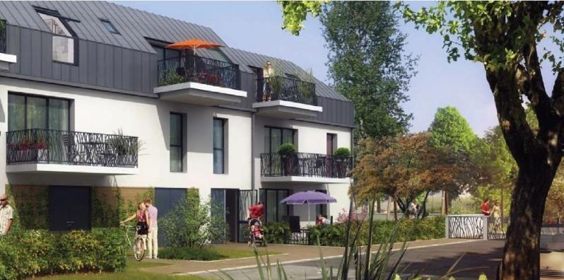 Vermietung wohnung Caen 730€ CC - Fotografie 1