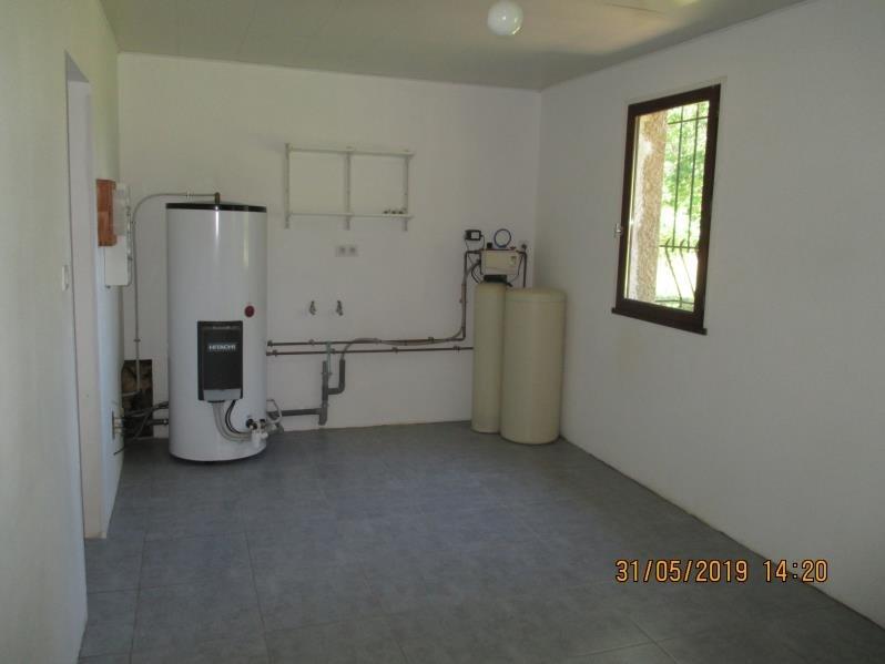 Rental house / villa Negrepelisse 900€ CC - Picture 4