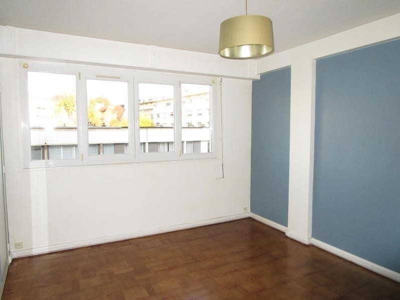 Location appartement Caen 650€ CC - Photo 3