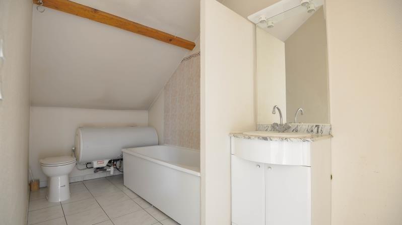 Vente appartement Epinay sur orge 185000€ - Photo 8
