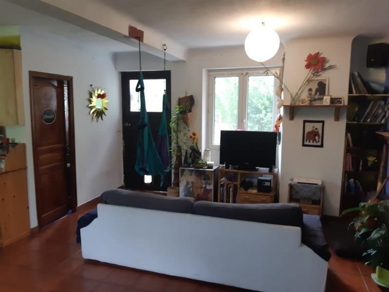 Vente appartement Biriatou 215000€ - Photo 5
