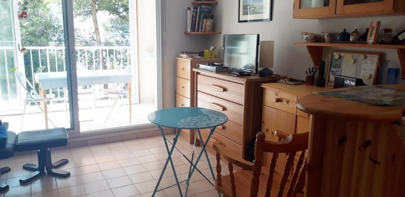 Vente appartement Pornichet 126 000€ - Photo 6