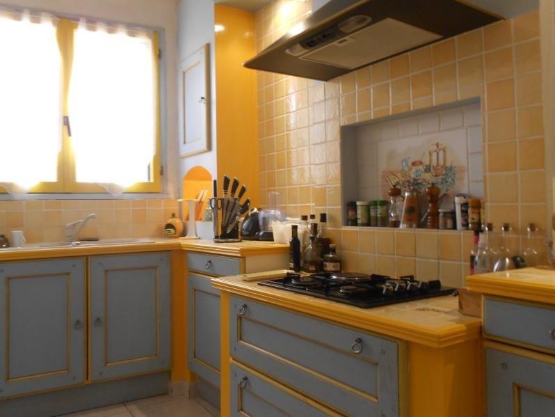 Sale house / villa Nimes 155000€ - Picture 3