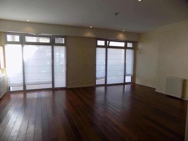 Alquiler  apartamento St jean de luz 900€ CC - Fotografía 1